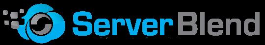 ARK:Survival Evolved: GameUserSettings ini - Knowledgebase